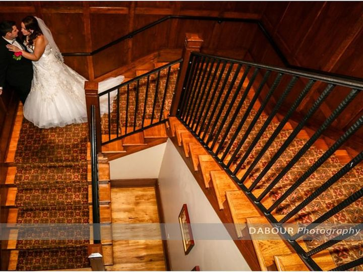 Tmx 1478550201207 Dabour Photography 03 Washington, New Jersey wedding venue