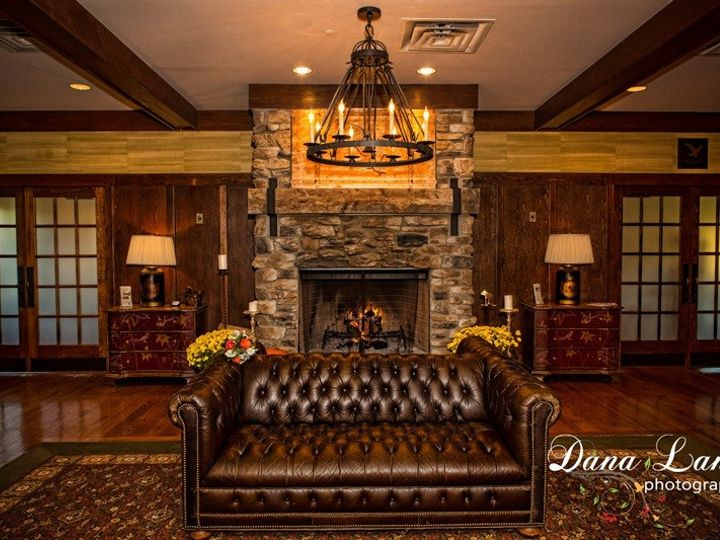 Tmx 1478551303245 Dana Lane Photography 2013 0006 Washington, New Jersey wedding venue