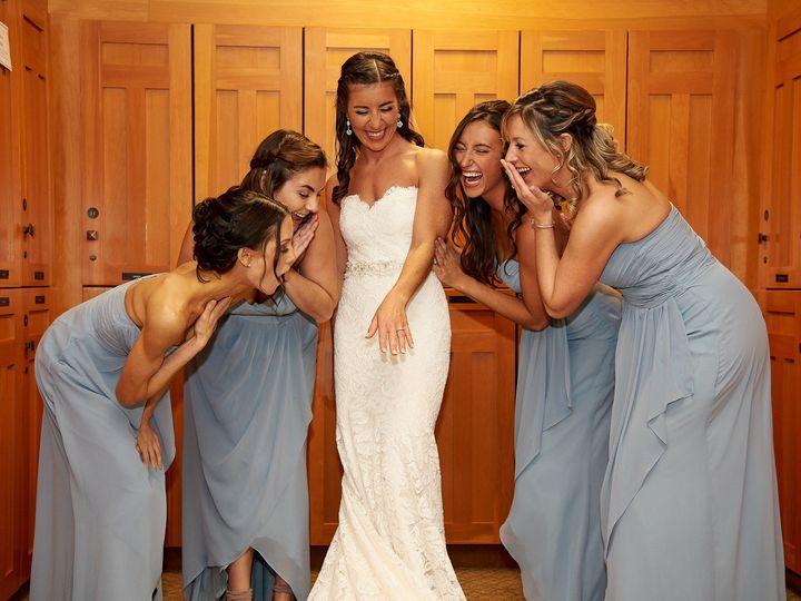 Tmx 158cherryville 51 43103 1564598364 Washington, New Jersey wedding venue