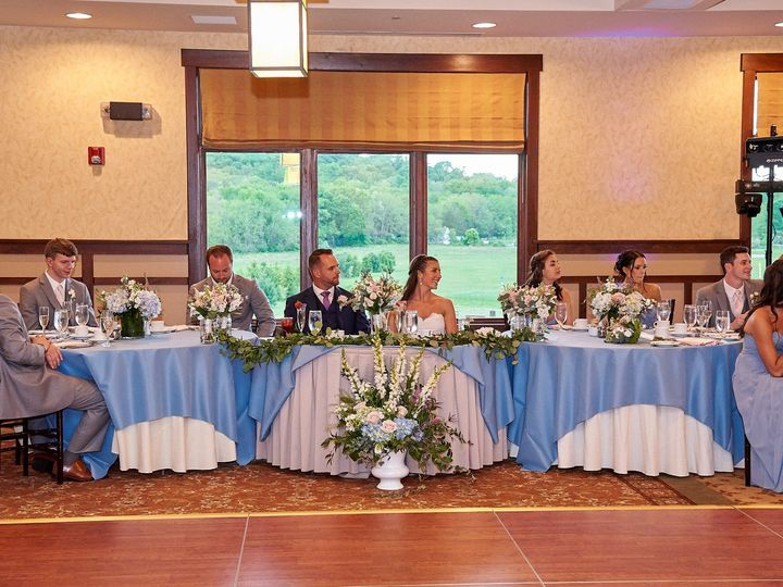 Tmx 620cherryville 51 43103 1564598402 Washington, New Jersey wedding venue