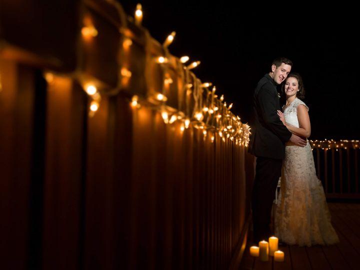 Tmx Feldman Evening 51 43103 1563636156 Washington, New Jersey wedding venue