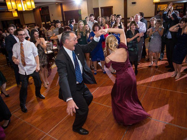 Tmx Feldman Guests 51 43103 1563636107 Washington, New Jersey wedding venue