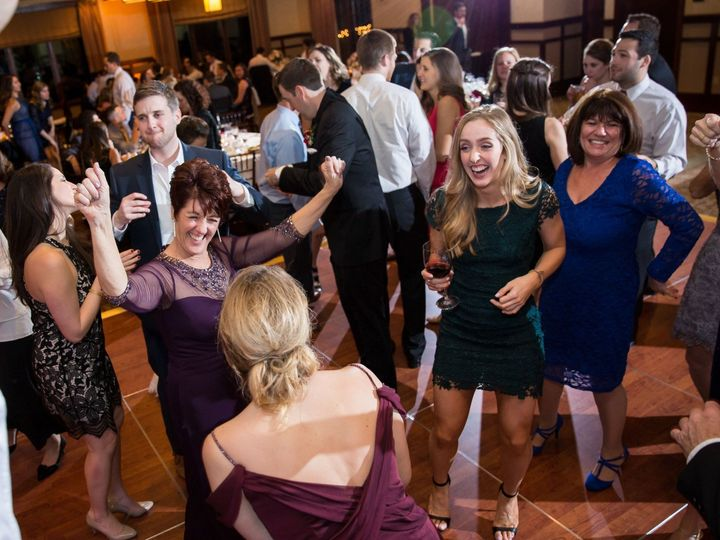 Tmx Feldman Wedding Dance Floor 51 43103 1563636124 Washington, New Jersey wedding venue