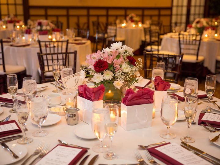Tmx Feldman Wedding 51 43103 1563635427 Washington, New Jersey wedding venue
