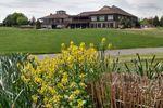 Hawk Pointe Golf Club image