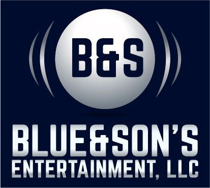 blue sons entertainment llc initial03 ff 01 51 1943103 158197283216713