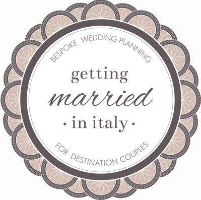 gettingmarriedinitaly®