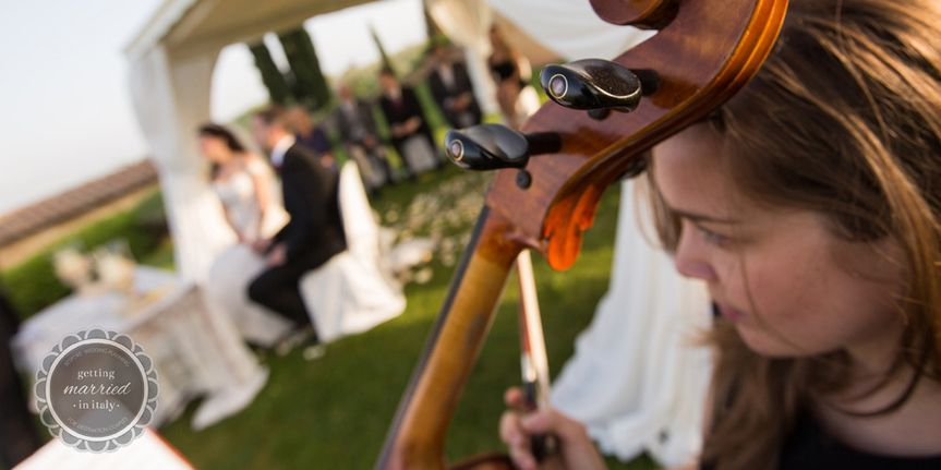wedding music italy 00