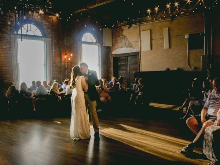 Tmx Fullsizerender 4 51 1393103 1564868603 Hesperus, CO wedding videography