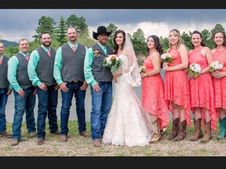 Tmx Fullsizerender 51 1393103 1564868606 Hesperus, CO wedding videography