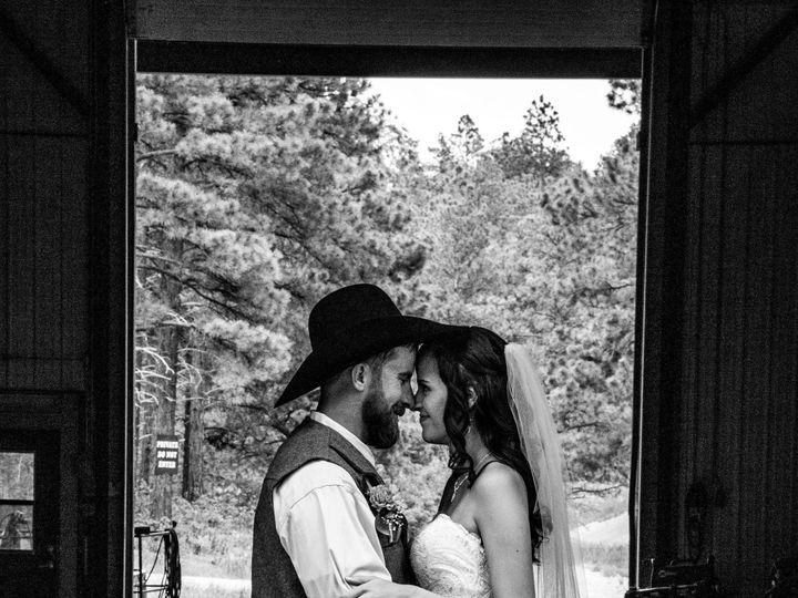 Tmx Img 1351 51 1393103 1564868830 Hesperus, CO wedding videography