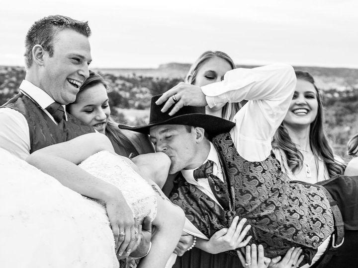 Tmx Img 1815 51 1393103 1564868619 Hesperus, CO wedding videography