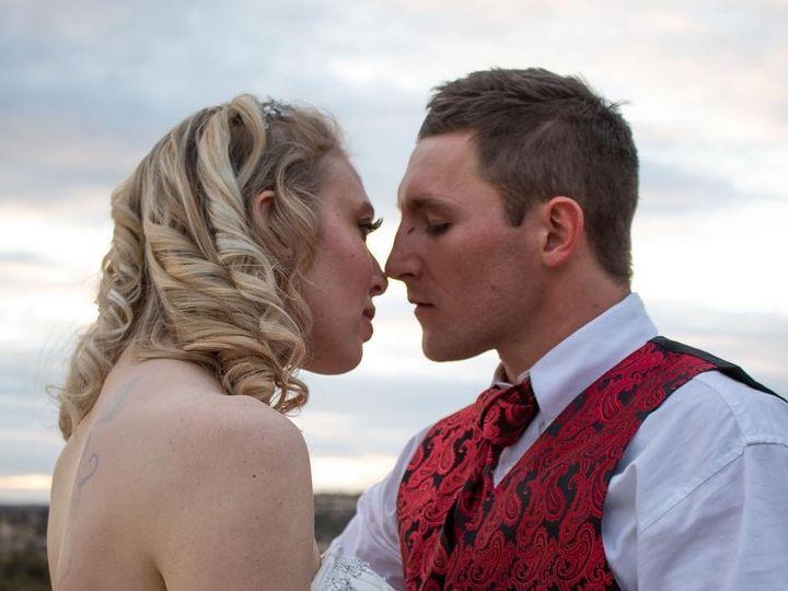 Tmx Img 1816 51 1393103 1564868622 Hesperus, CO wedding videography