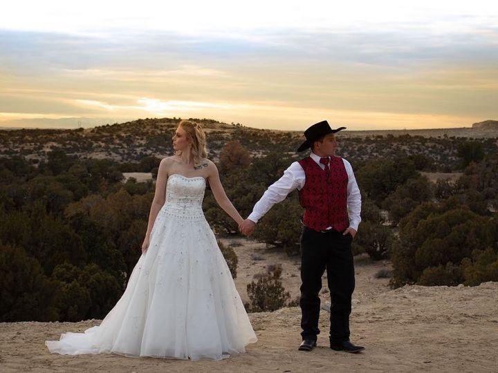 Tmx Img 1817 51 1393103 1564868617 Hesperus, CO wedding videography