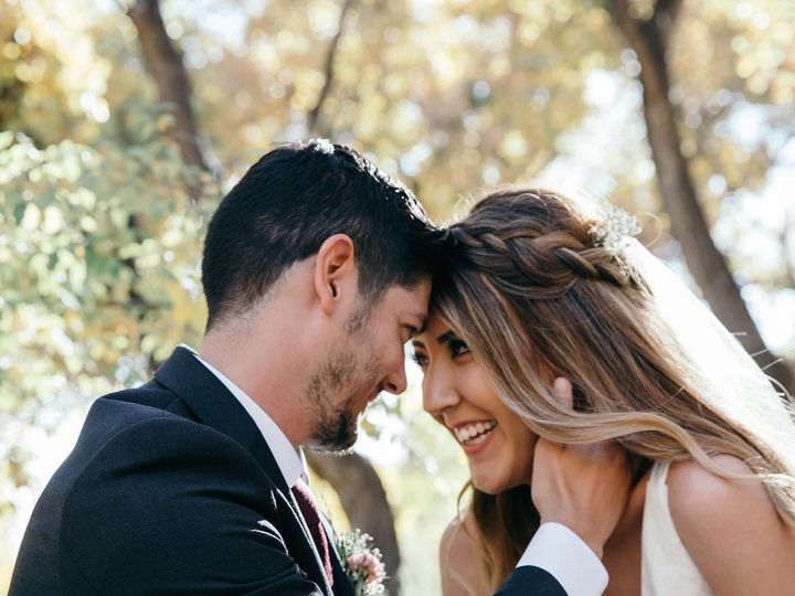 Tmx Img 1822 51 1393103 1564868629 Hesperus, CO wedding videography