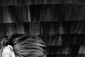Hair By Lea