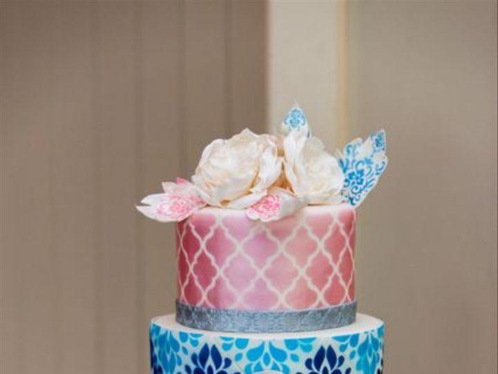 Tmx 1410009184775 06b45101201bec85b4a2e2f3812791e8large Williamson wedding cake