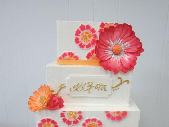 Tmx 1410009226440 9aefbfbf865eb88990ab87d2546f1fc6large Williamson wedding cake