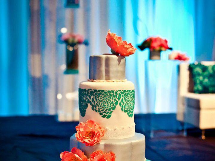 Tmx 1410009278624 9fd68114537592720f0754849896c145large Williamson wedding cake