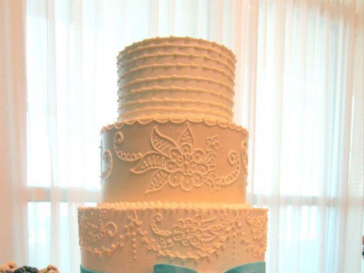 Tmx 1410009301196 17fc076a4eaa50bf9fea8c4a5070606clarge Williamson wedding cake