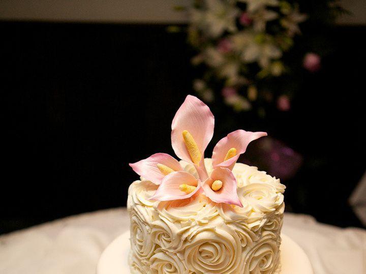 Tmx 1410009337370 33cc6f63b6fd88ddf95646f65dca49celarge Williamson wedding cake