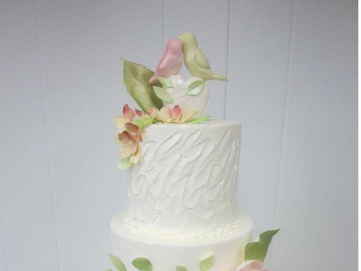Tmx 1410009344476 38d64f81755f7c41481bbb49216fd9f8large Williamson wedding cake