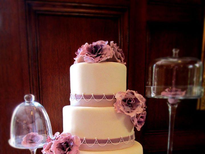 Tmx 1410009373902 54cde871938e8a27ce33bd0b1de40286large Williamson wedding cake