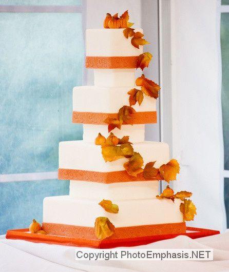 Tmx 1410009403716 66c663d79ae5a2c26d0d69798b94d6b8large Williamson wedding cake
