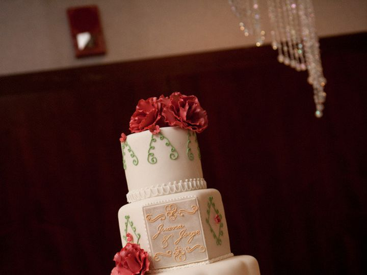 Tmx 1410009418025 462bd11910b127887fb1686d0732969clarge Williamson wedding cake