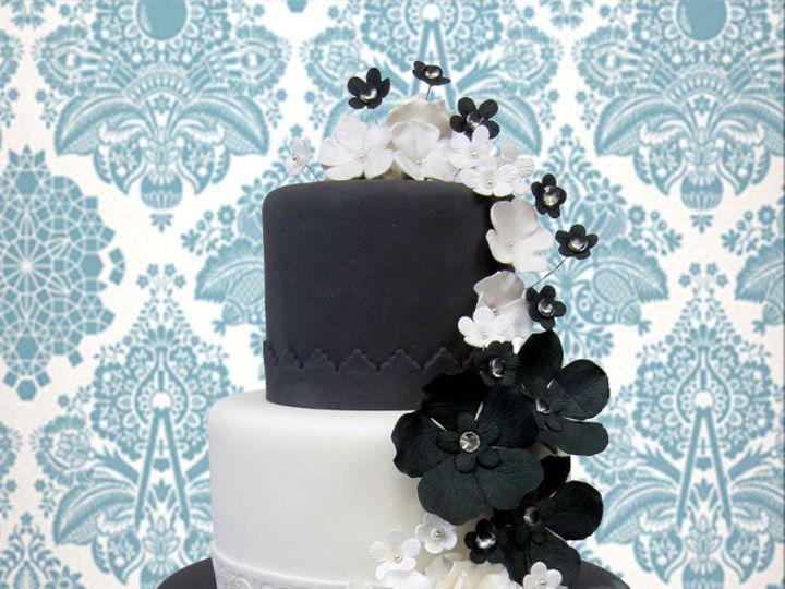 Tmx 1410009515927 5857ff7949888d0d5024ef67f72ac08elarge Williamson wedding cake