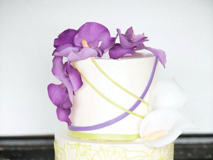 Tmx 1410009535548 6589bfe28a829f62017ab918f159ed97large Williamson wedding cake