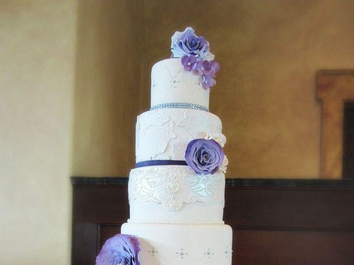 Tmx 1410009559436 A1bf5a41554bebf88873829814396af9large Williamson wedding cake