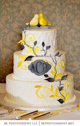Tmx 1410009587162 A8a519aeea677795a96451c993ca70ealarge Williamson wedding cake