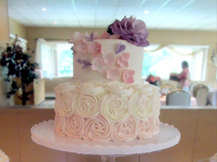 Tmx 1410009627228 A25de0ace24ecce8855d528b89e93252large Williamson wedding cake