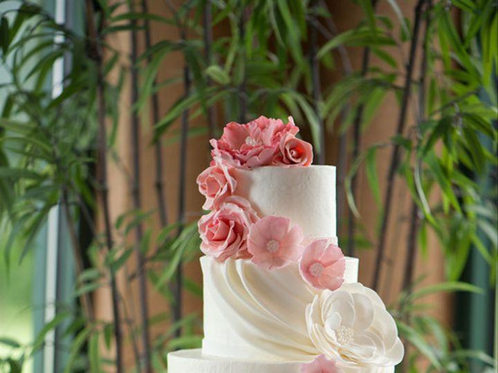 Tmx 1410009649973 E371dfb4ddb70afbaea68526d808b20alarge Williamson wedding cake