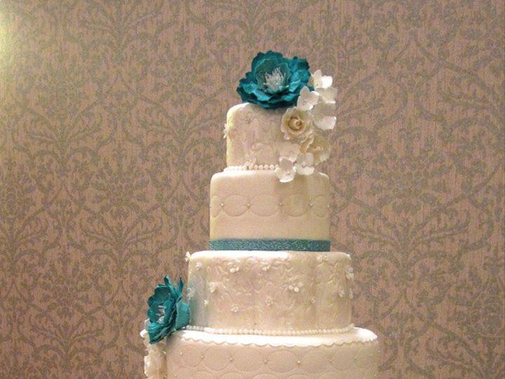 Tmx 1410009658256 F32ad32c82e03306dfc5011cfd287709large Williamson wedding cake