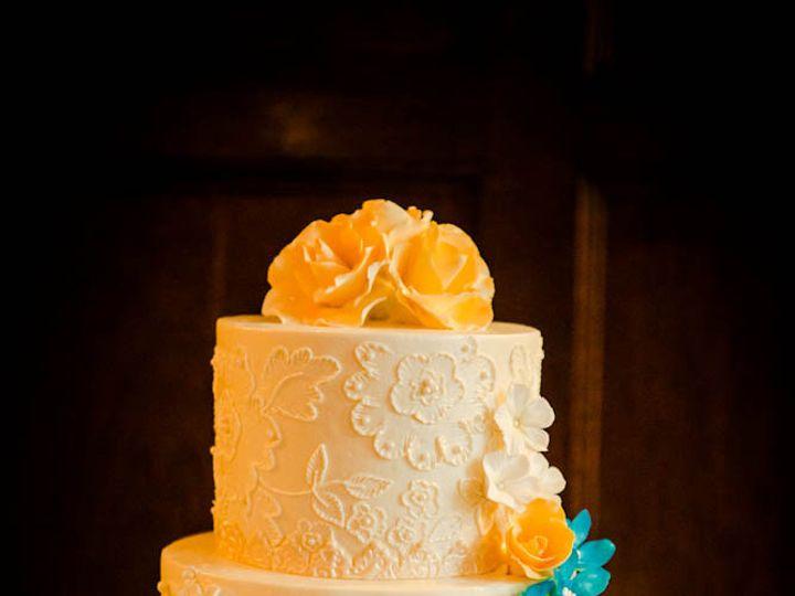 Tmx 1410009675947 Fc3121a1497148430064ad48af854d6clarge Williamson wedding cake