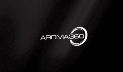 Aroma360