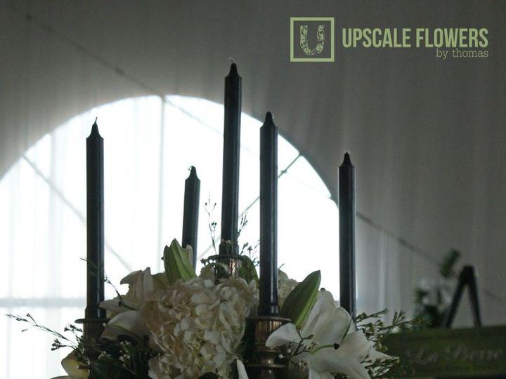 Tmx 1358829804480 Pic1 Clayton wedding florist