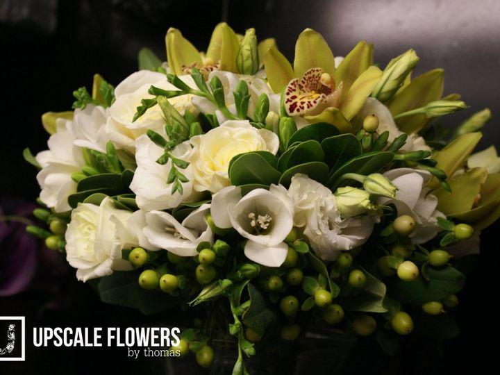 Tmx 1358869319742 Pic5 Clayton wedding florist