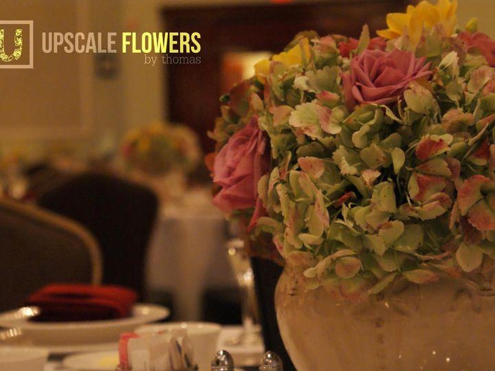 Tmx 1359404621550 4698744582879342269911286410319o Clayton wedding florist