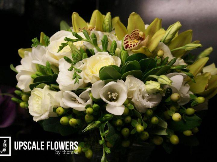 Tmx 1359404627054 740004455283967860721213369783o Clayton wedding florist