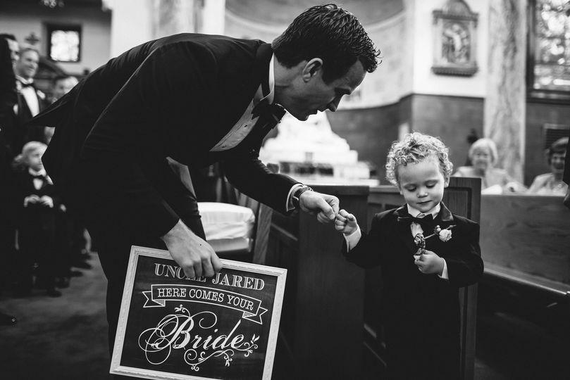 best of weddings 20140003