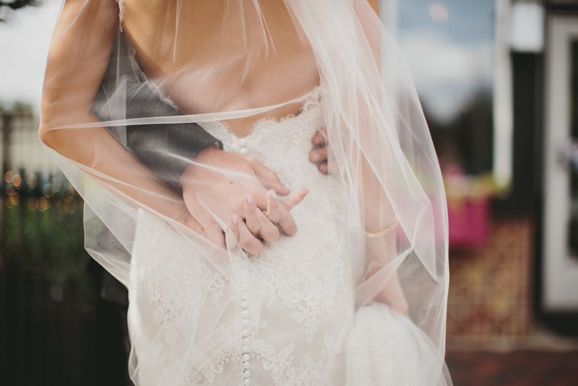 Loving hands - The Carrs Photography