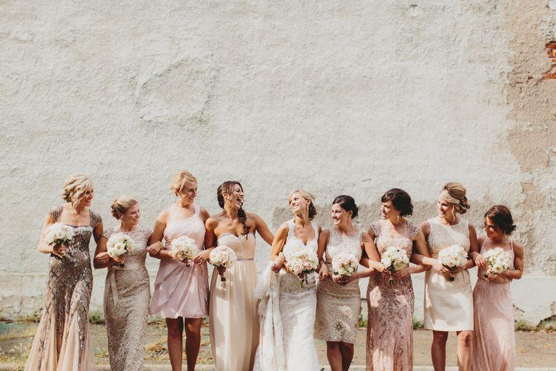 best of weddings 20140100