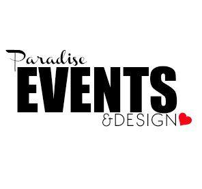 Paradise Events&Design