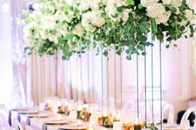Unforgettable Weddings LLC
