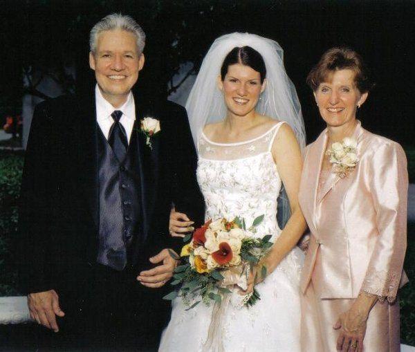 weddingpic1