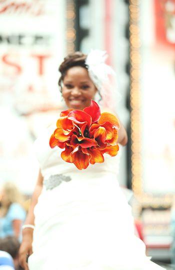 RealDepthOfField Weddings Photography