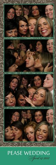 pose photo booth 2